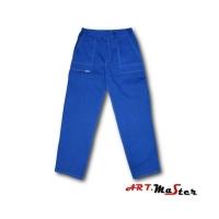 8ce01318fe484e Spodnie do pasa - Odzież ochronna i robocza - Green-Tech
