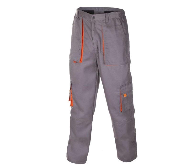d1a5937c5eb163 Cerber Spodnie Bojówki - Green-Tech