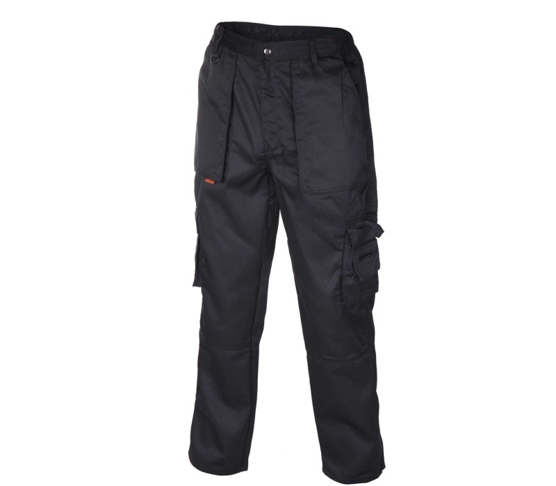 0e92ca95323c61 CERBER spodnie bojówki CERBER spodnie bojówki